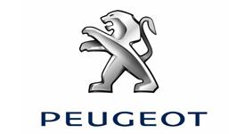Peugeot fietsen