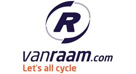 Van Raam .com
